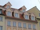 Geschäftshaus Augsburg