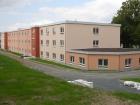 Pflegeheim Freiberg