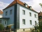 Wohnhaus Ruhla