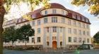 Seniorenresidenz Arnstadt